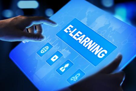 Online Education – advantages and disadvantages