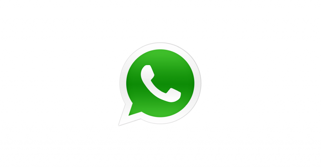 WhatsApp – new terms and conditions of service